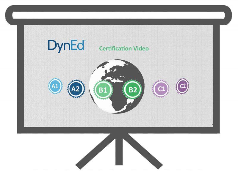 24d-DynEd-Certification-Video-w-Screen